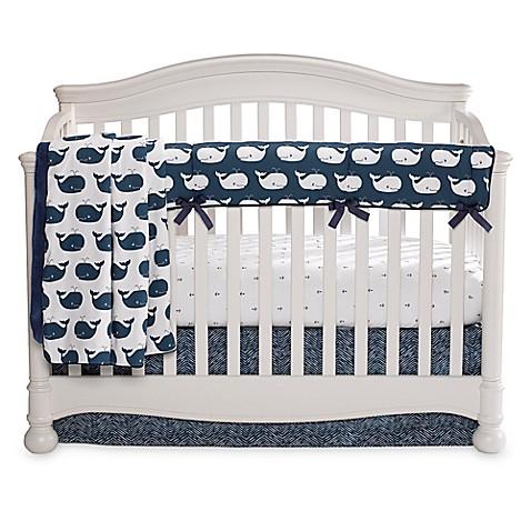 Liz And Roo Crib Bedding