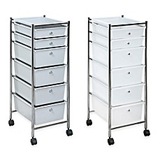 Original  Drawers On Pinterest  Plastic Drawers Plastic Storage Drawers And