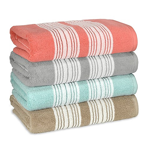 Bed Bath And Beyond Coastal Living Home Collection