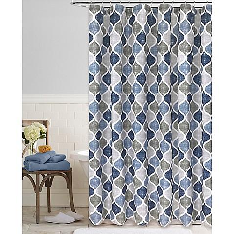 Priya Shower Curtain Bed Bath Amp Beyond