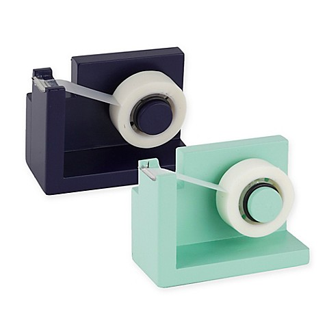 Bed Bath And Beyond Tape Dispenser