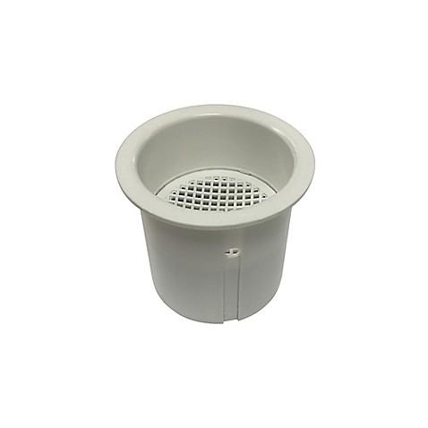 nautilus charcoal filter bed bath beyond. Black Bedroom Furniture Sets. Home Design Ideas