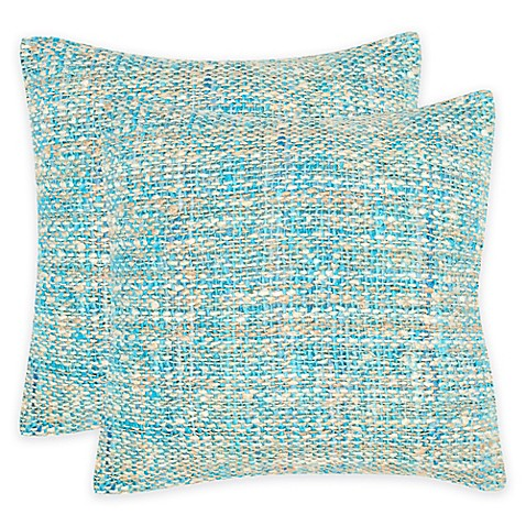 Feather Pillows Bed Bath And Beyond