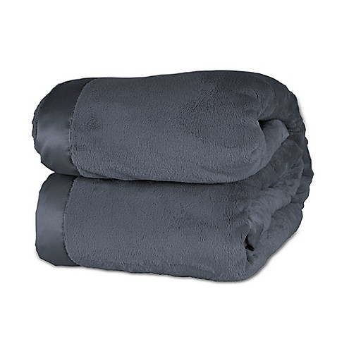 Buy Berkshire Blanket 174 Primalush Elite Full Queen Blanket