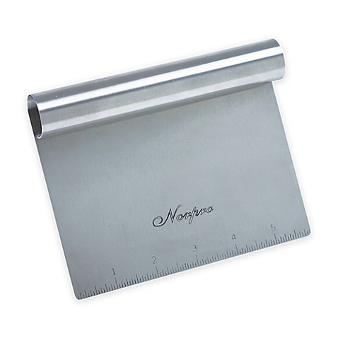 Norpro Stainless Steel Bed Bath And Beyond