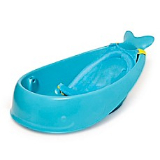 skip hop whale tub instructions stage 2