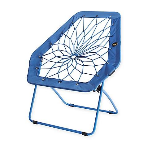 Bunjo hex chair in regatta bed bath beyond for Bunjo chair
