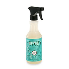 Cleaning Products Carpet Stain Remover Wood Polish