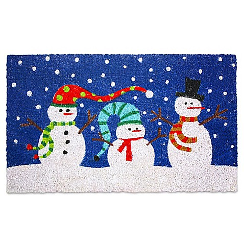 Outdoor Christmas Decorations J M Home Fashions 30 Inch