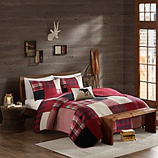 Quilts Coverlets And Quilt Sets Www Bedbathandbeyond Com