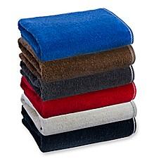 Bath Towels Bed Bath Amp Beyond