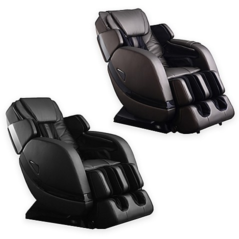 Infinity® Escape Massage Chair | Tuggl