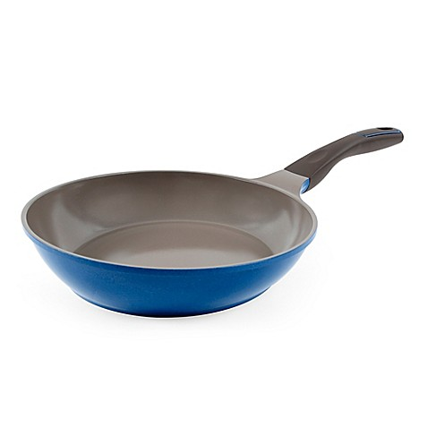 buy neoflame perfecttoss nonstick ceramic 11 frying pan. Black Bedroom Furniture Sets. Home Design Ideas