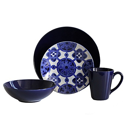 Bed Bath And Beyond Pattern Bowls