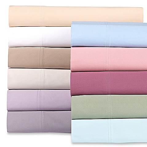 Bed And Bath Sheet Sets
