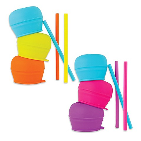 Bed Bath And Beyond Cups With Straws