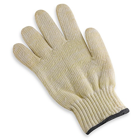 Ove Glove Bed Bath And Beyond