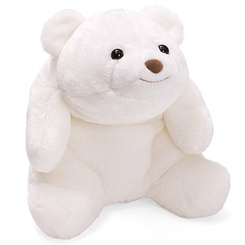 Bed Bath Beyond Gund Teddy Bear
