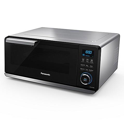 Countertop Oven Buy : Buy Panasonic Countertop Induction Oven from Bed Bath & Beyond