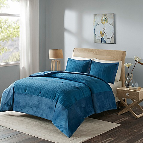 california king comforter sets bed bath and beyond