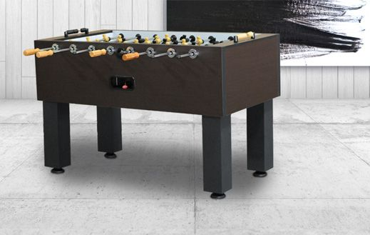 rabona foosball table