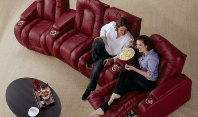 home theater seating sale - Pool Tables For Sale Near Me