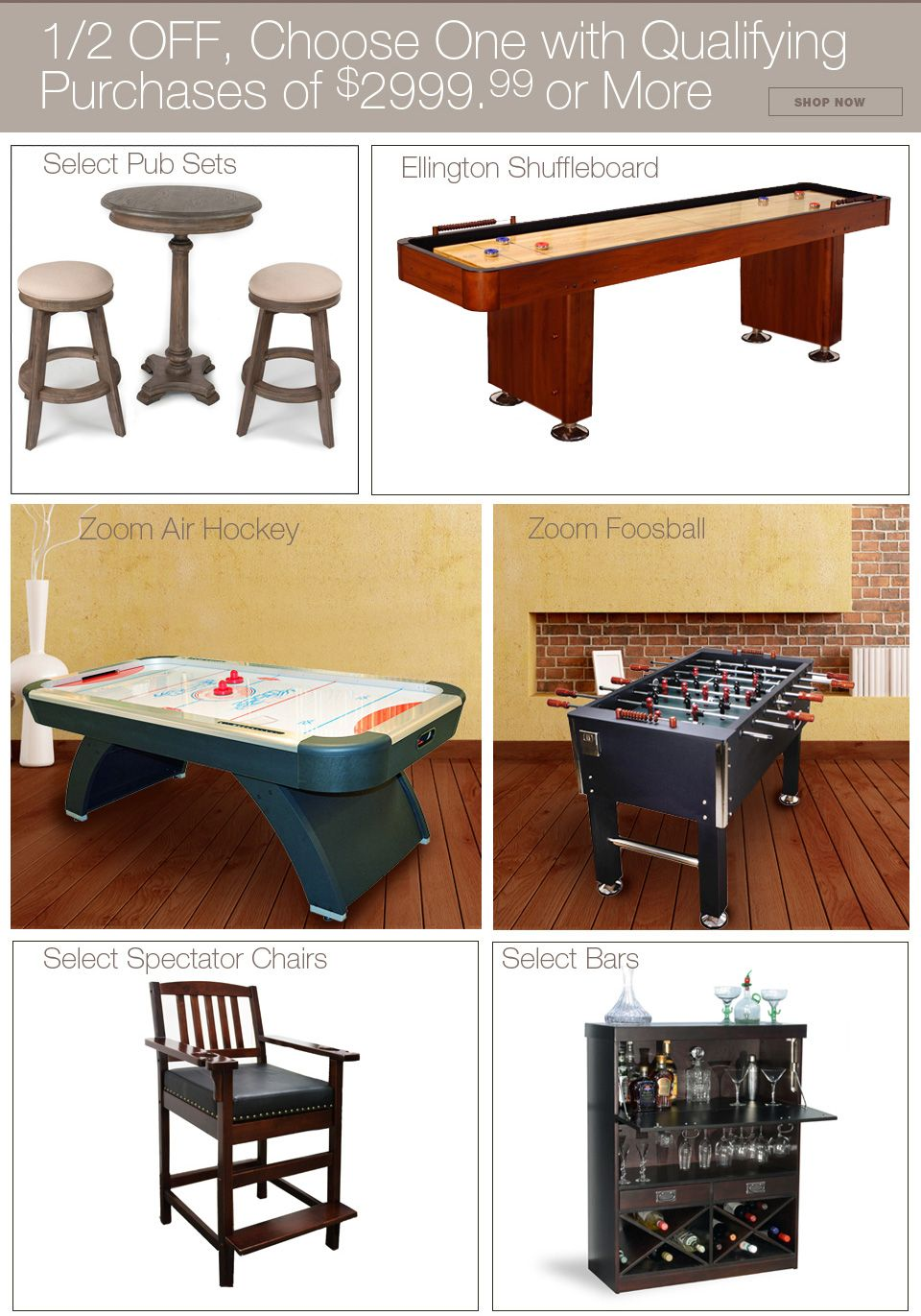 Billiard Factory Pool Tables Game Room Furnishings and  : BF5Fhome5Fpage5FLabor5FDay5F20165F02wid960 from pingponghouston.com size 960 x 1371 jpeg 179kB