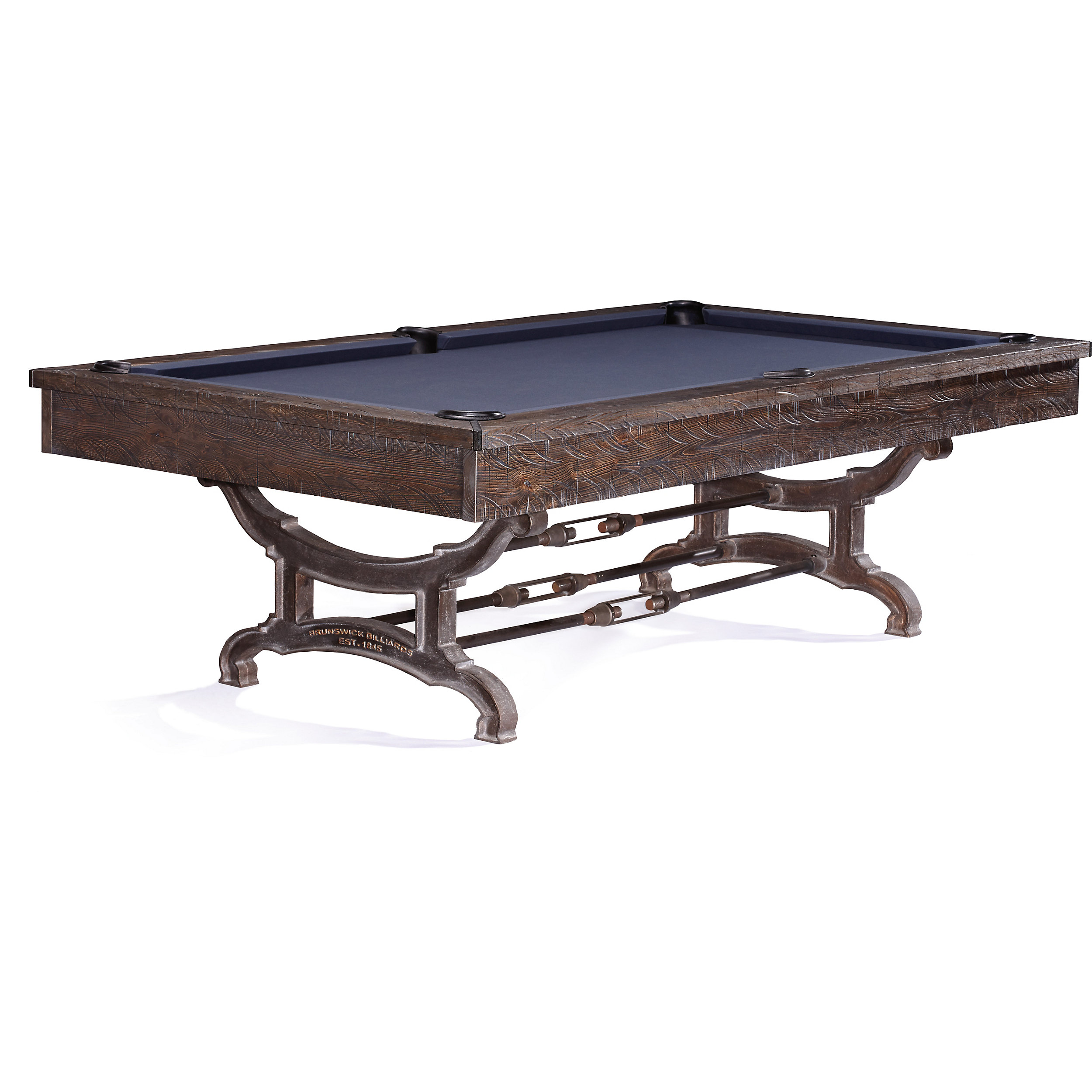 used billiard cowboys together sale pool bewildering accessories on bar for tables category the ideas with dallas and table eye easy
