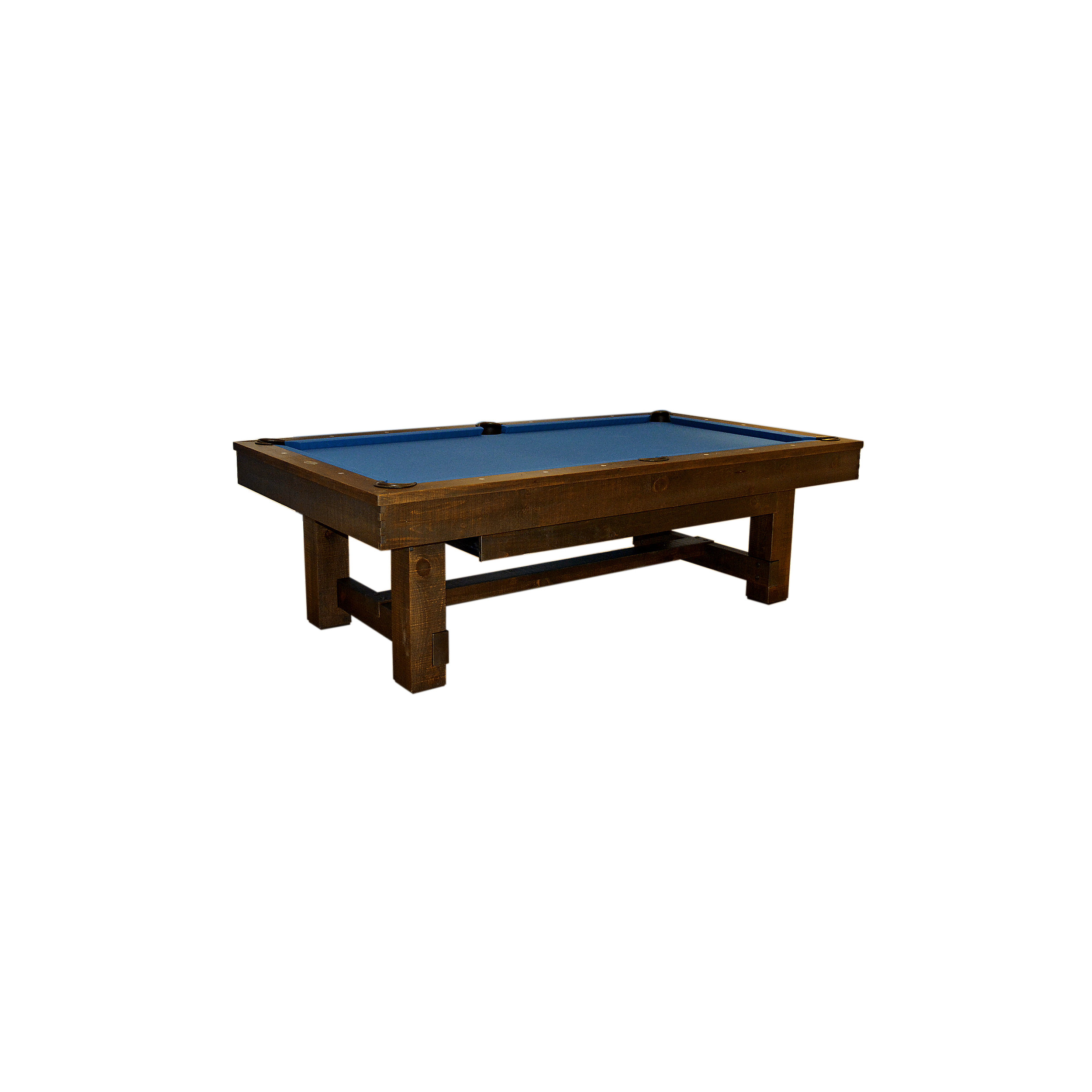 Used Pool Tables For Sale >> Breckenridge Pool Table Billiard Pool Tables Buy Pool Table