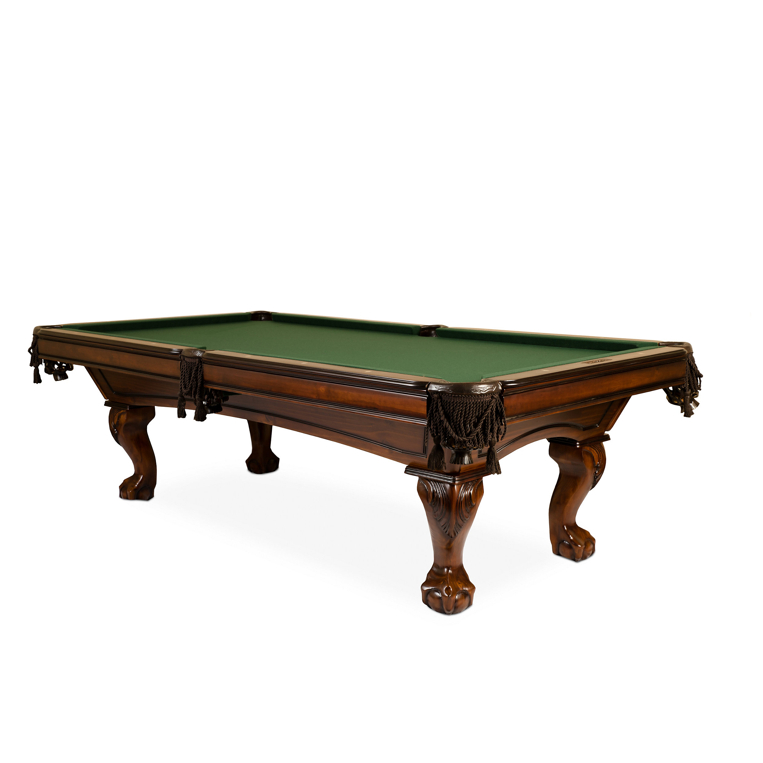Presidential Pool Table Price List Pool Tables For Sale Pool Tables For  Sale Las Vegas Billiards . Presidential Pool Table ...