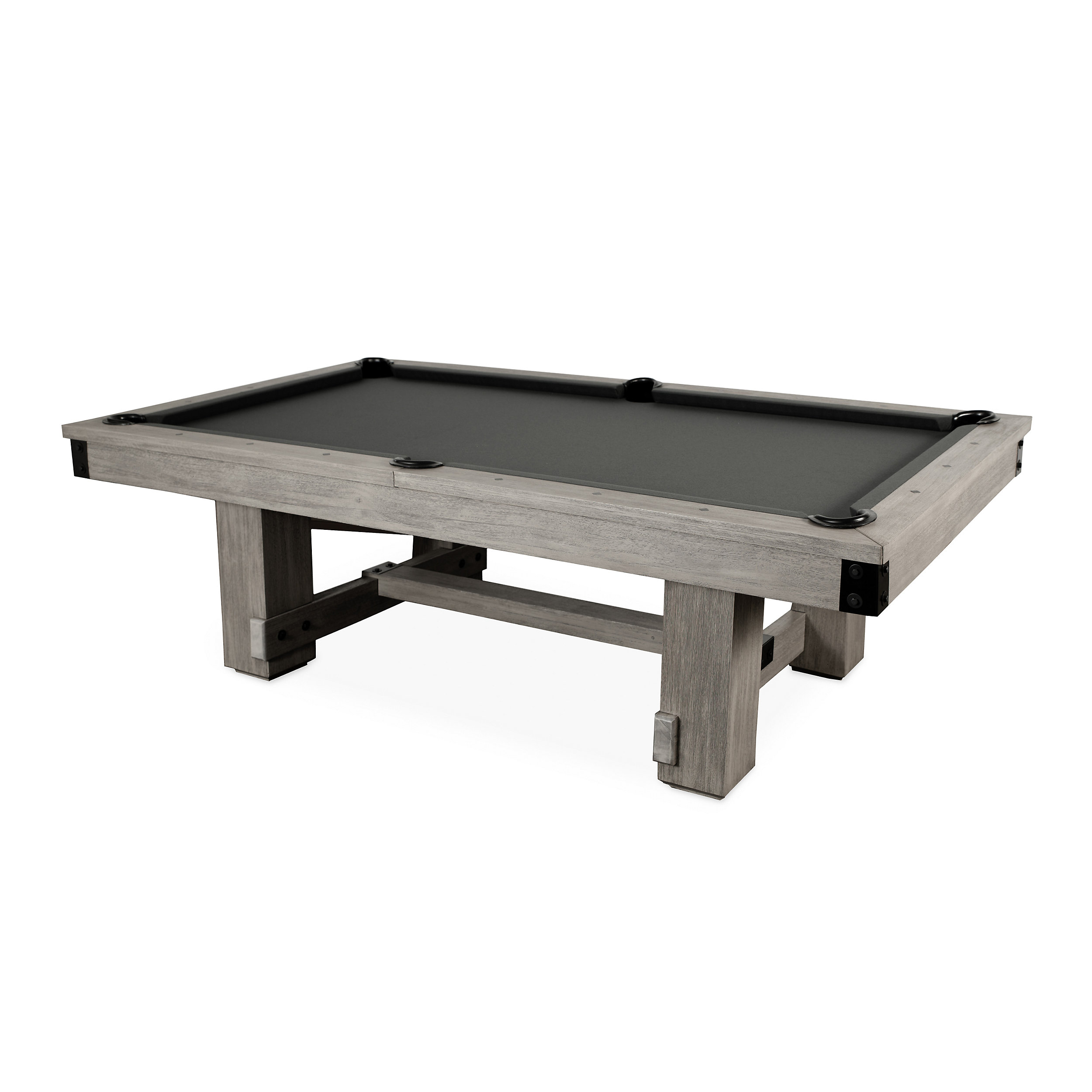 bristol inventory foot pool used table brunswick current tables recreation games maine home