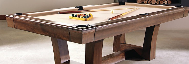 Used Olhausen Pool Tables For Sale Pool Tables | Pool Table Supplies - Billiard Factory