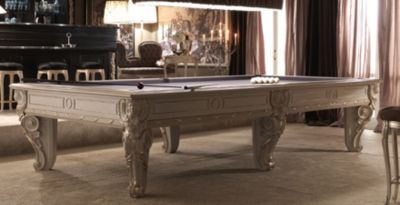 Brunswick Pool Tables for Sale Luxury Pool Tables