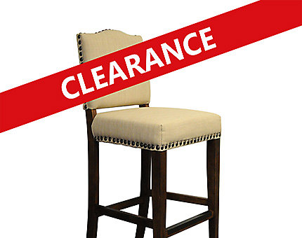 Game room furniture bar stools and tables for home billiard factory Home bar furniture clearance