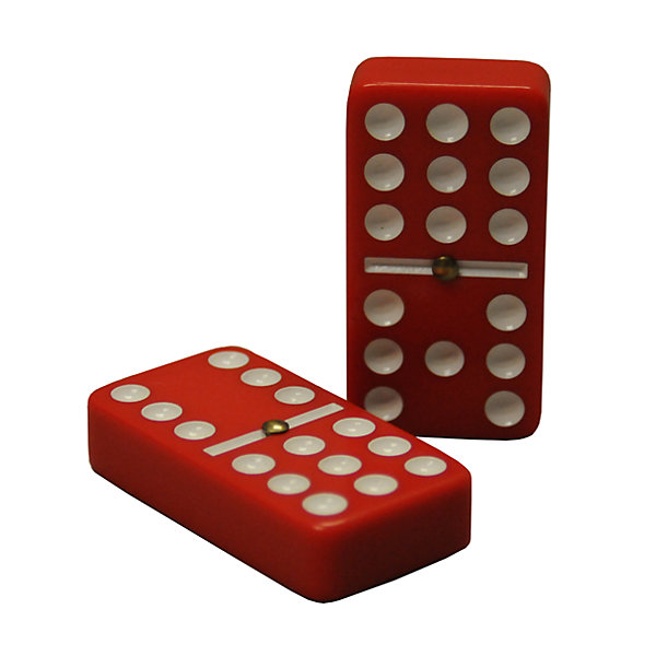 Double 9 Dominoes Tournament Dominoes Billiard Factory