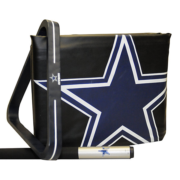 Dallas Cowboys Nfl Combo Package