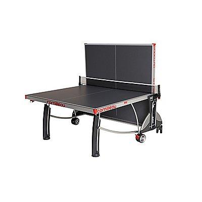 Cornilleau sport 500m outdoor cornilleau outdoor ping pong table - Table cornilleau 500m outdoor ...