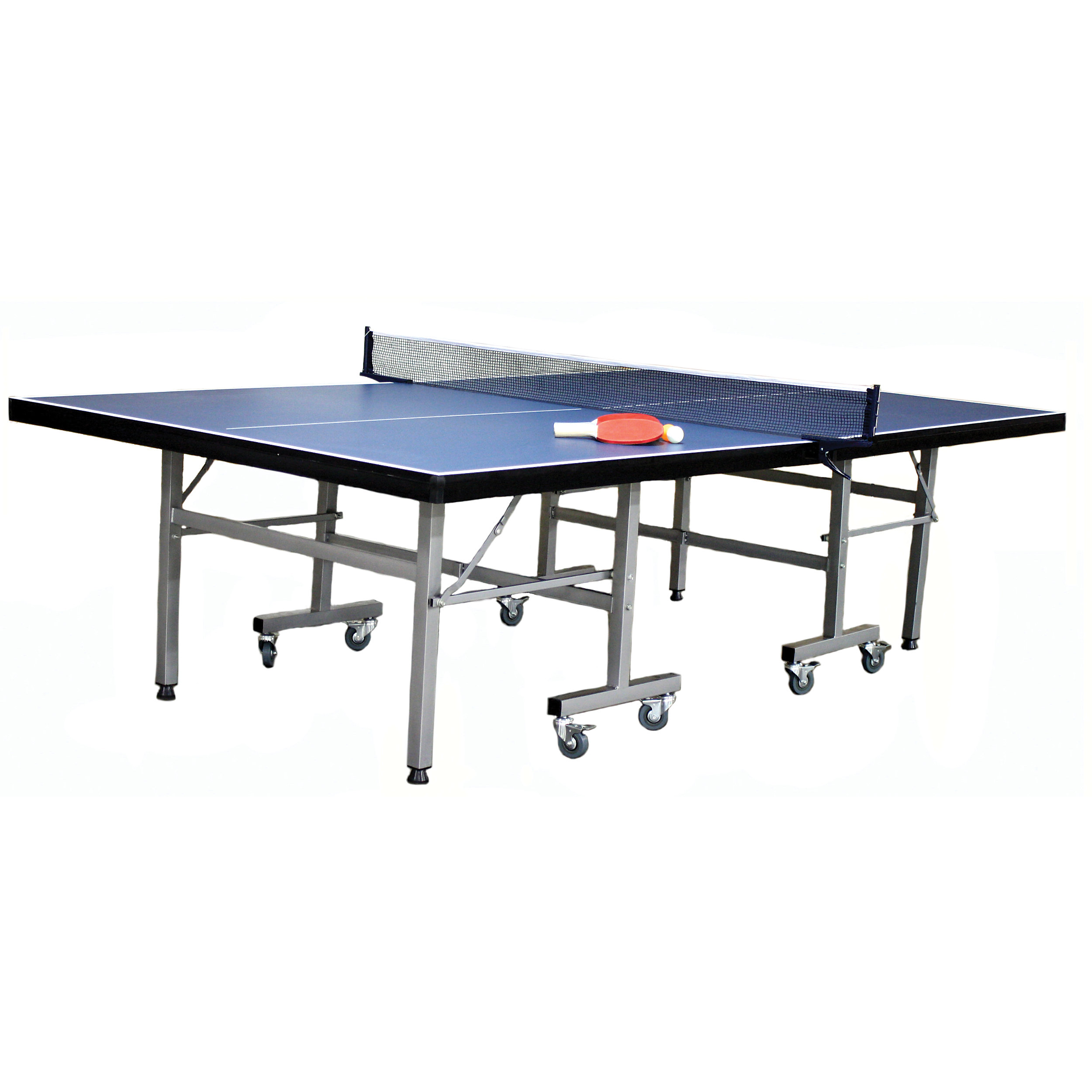 sc 1 st  Billiard Factory & Indoor Ping Pong Table | Table Tennis Table for Sale