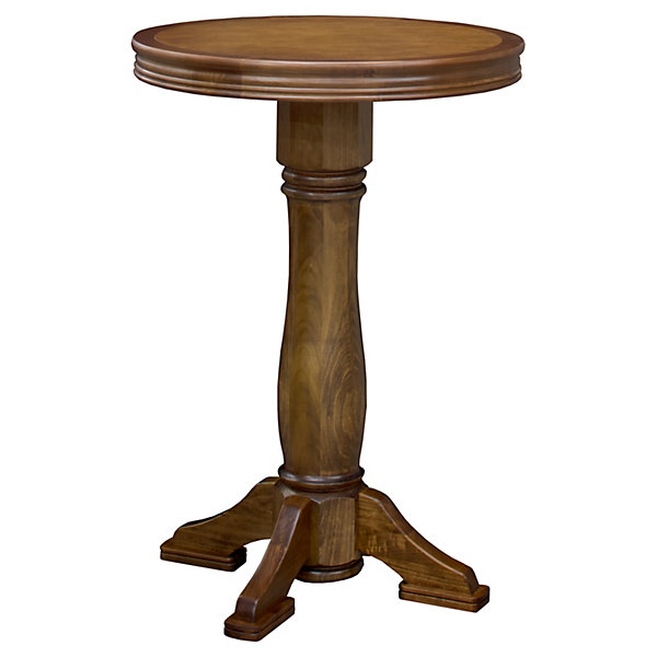Kaufman Pub Table