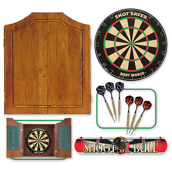 Dart Kit Dart Board For Sale Billiard Factory