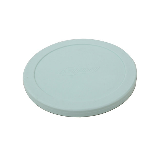 Air Hockey Puck 3 25 Quot Quiet White