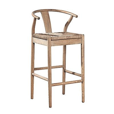 Bar Stools Swivel Barstools Counter Stoolore Home