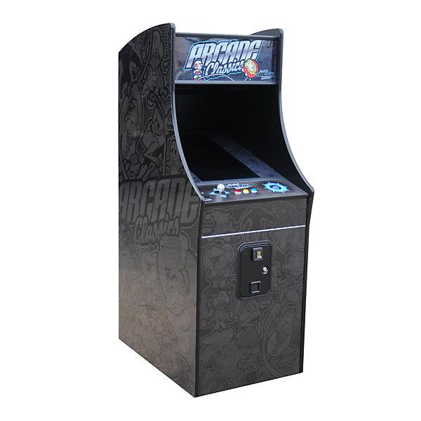 buy classic arcade machine