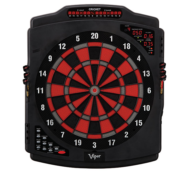 Electronic Dart Boards Dartboards For Sale Billiard