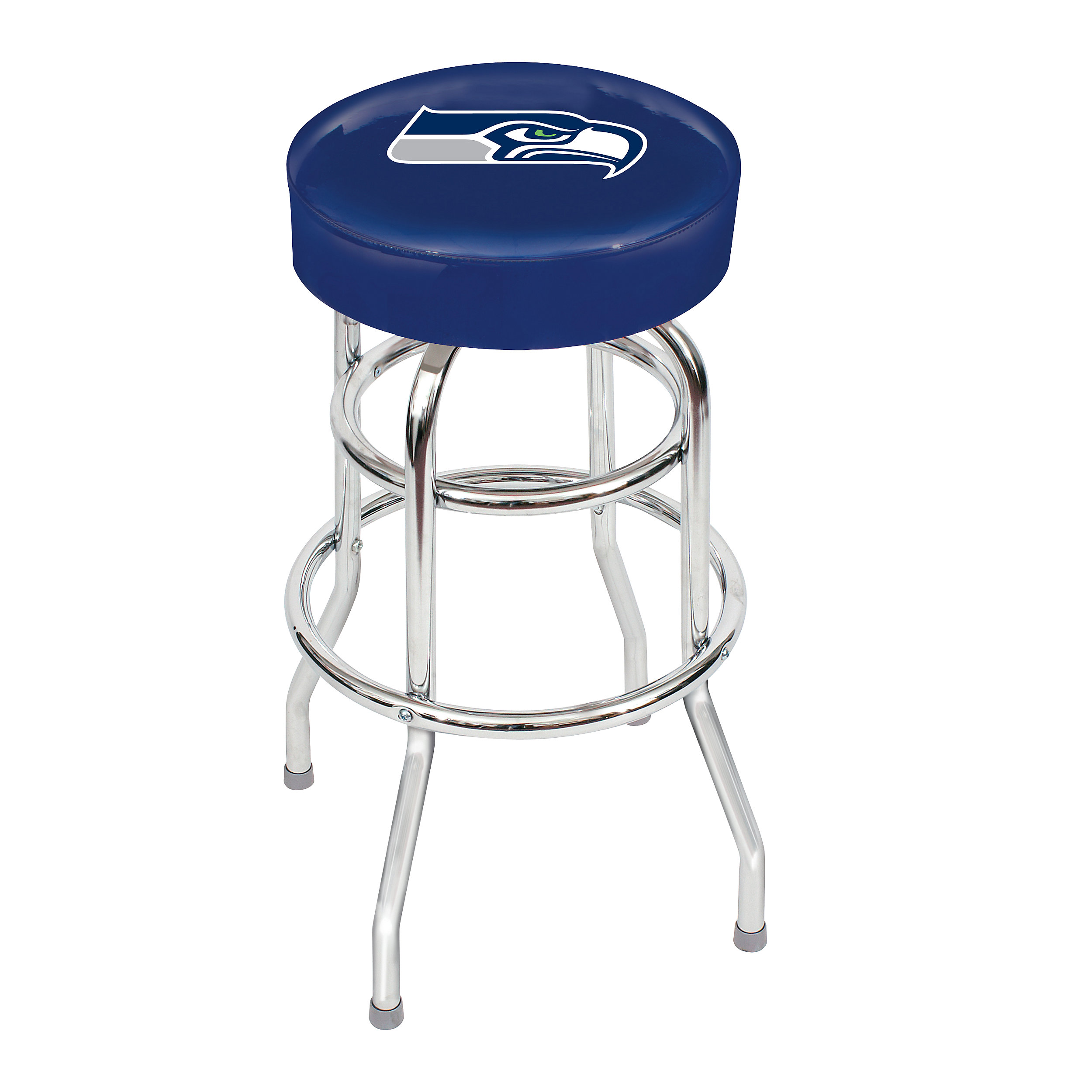 seahawks pin and furniture tailgate tailgating table seattle