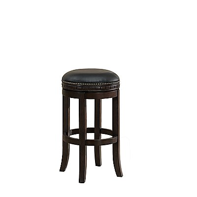 Sonoma Backless Bar Stool