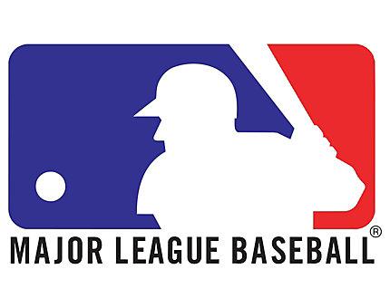 MLB Shop
