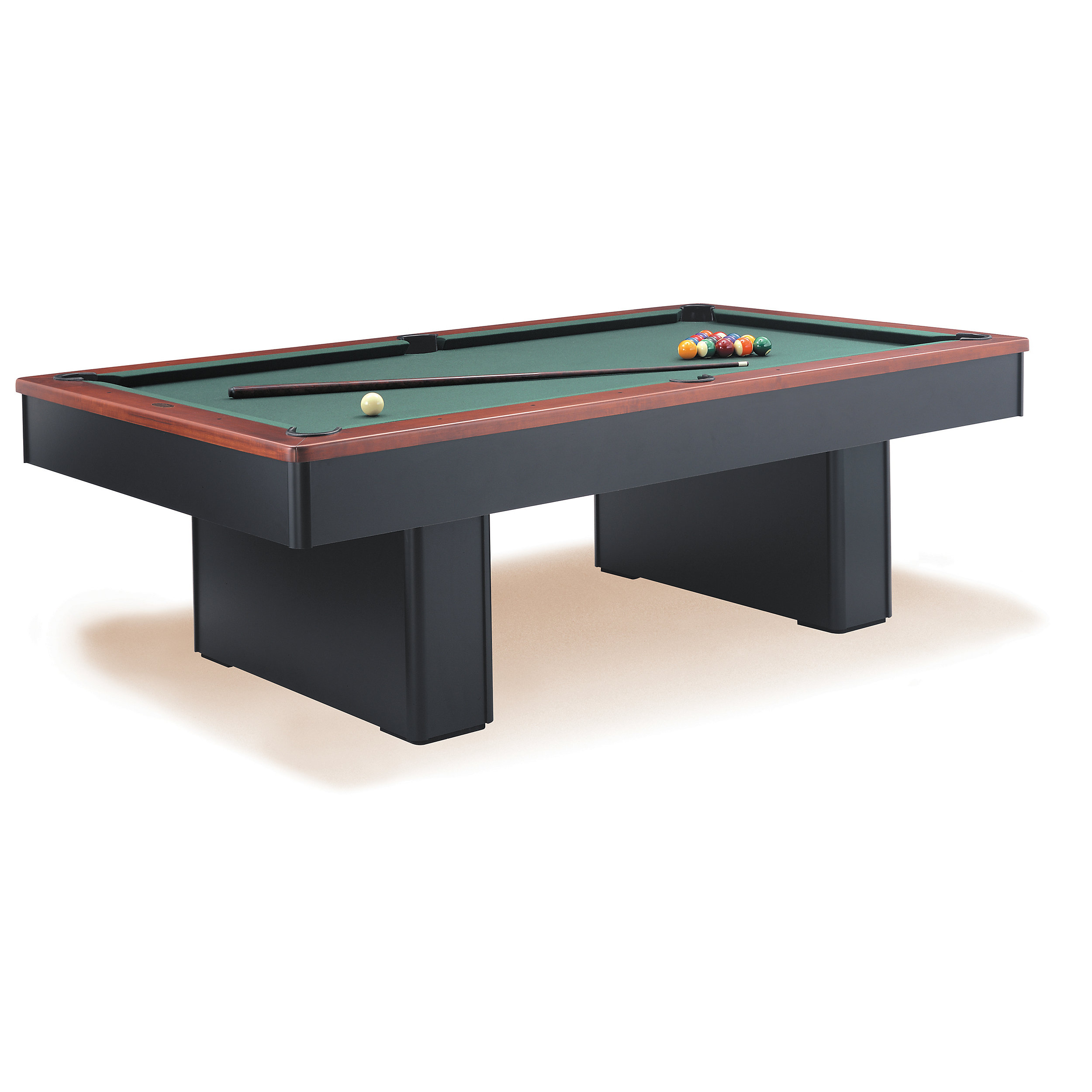 products crum tables lynne billiards pa americana ebonite monarch olhausen img table ii black pool