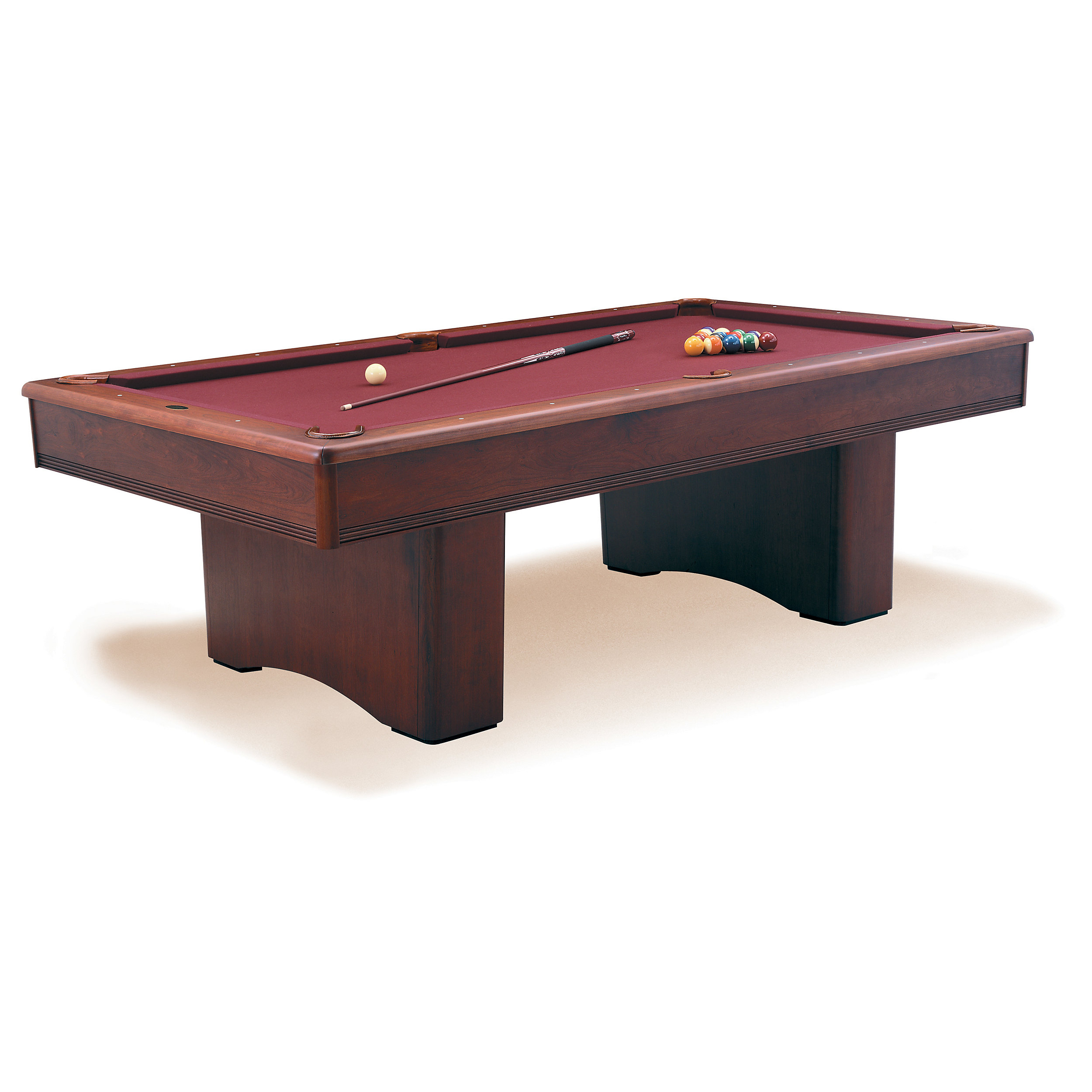 York Pool Table Pool Table Online Billiard Factory - Billiards table online