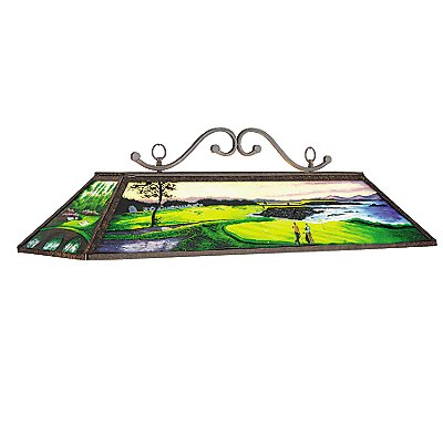 pool table light fixtures pool table lights for sale